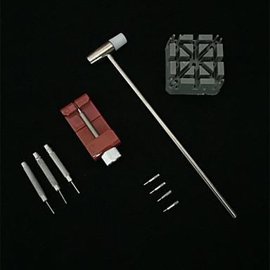 levne Pánské-Typ pohlaví materiál netto hmotnost (kg) rozměry (cm) příslušenství hodinky