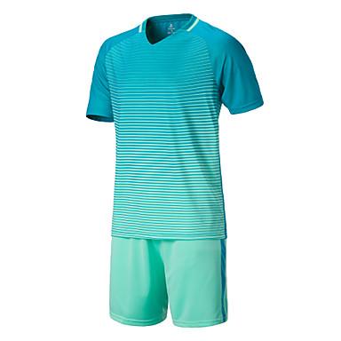 b8224fe6b Men s Soccer Sweatshirt Comfortable Summer Simple Polyester Tactel Football  Soccer 6002974 2019 –  12.99
