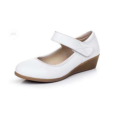 Zapatos Tacón de cuña formales para mujer Cuánta venta en línea Sol jjzQYt2O