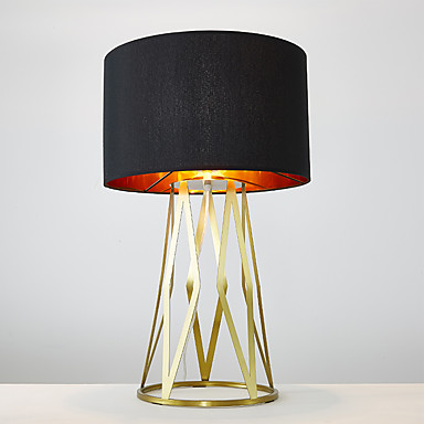 Modern style creative luxury electroplate stainless steel table lamp modern style creative luxury electroplate stainless steel table lamp for the bedroom study room hotel decorate europe style dest light 6038124 2018 aloadofball Image collections