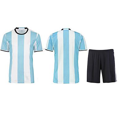 da534b1f1 Men s Soccer Sweatshirt Top Comfortable Summer Simple Polyester Tactel  Football Soccer 6031724 2019 –  15.99