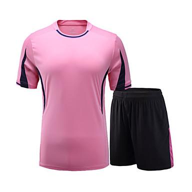 b62d9b1c2 Men s Soccer Sweatshirt Top Comfortable Summer Simple Polyester Tactel  Football Soccer 6031740 2019 –  16.99