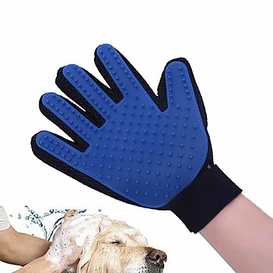 Amazing 9 99 Dog Grooming Health Care Cleaning Grooming Kits Brush Baths Waterproof Portable Foldable Green Blue Pink 1 Download Free Architecture Designs Scobabritishbridgeorg