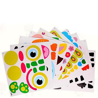 voordelige tekening Speeltjes-DHZ Papier Klassiek Kinderen Speeltjes Geschenk