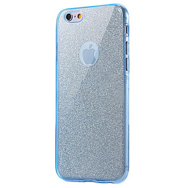 carcasas iphone 8 plus brillante