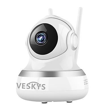 Veskys 2 0mp 1080p Hd Wifi Security Surveillance Ip Camera Cloud Storage Two Way Audio Remote Monitor 6069218 2018 29 99
