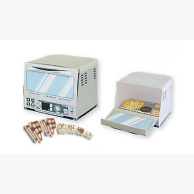 voordelige 3D-puzzels-3D-puzzels Bouwplaat Modelbouwsets Oven Magnetron Oven DHZ Hard Kaart Paper Klassiek Kinderen Unisex Jongens Speeltjes Geschenk