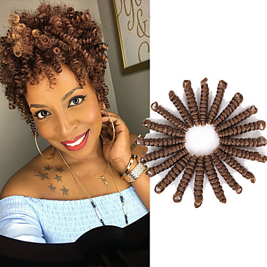 preloop crochet braids hair braid wedding toni curl