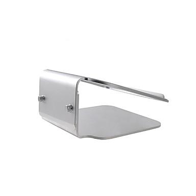 povoljno Apple oprema-Pokretni stalak Macbook Laptop Tablet Ostalo Laptop Other Aluminijum Macbook Laptop Tablet Ostalo Laptop