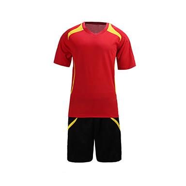 e82045b2d Men s Soccer Sweatshirt Top Comfortable Summer Simple Polyester Tactel  Football Soccer 6031719 2019 –  14.99