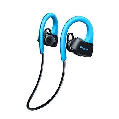 Dacom p10 bluetooth headset IPX7 vízálló vezeték nélküli sport futó  fejhallgató sztereó zene fülhallgató headsfree w   mikrofon úszós 5999349  2019 –  34.99 2ccc7e0ee9