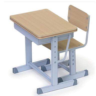 levne 3D puzzle-3D puzzle Papírové modely Modele Židle skládací Udělej si sám Simulace Klasické Dětské Unisex Hračky Dárek
