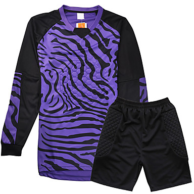 c3e6668d1 Men s Soccer Sweatshirt Comfortable Summer Simple Polyester Tactel Football  Soccer 6002997 2019 –  17.99