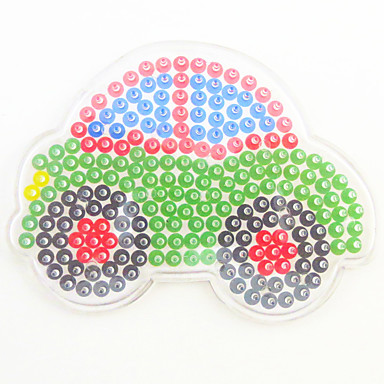 Kit De Bricolaje Juguete Educativo Puzzle Juguete Para Dibujar