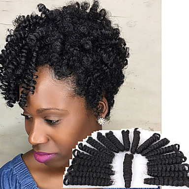 Braiding Hair Freetress Hair Kinky Curly Toni Curl