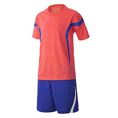 f0ebe29ce Men s Soccer Sweatshirt Comfortable Summer Simple Polyester Tactel Football  Soccer 6002982 2019 –  13.25