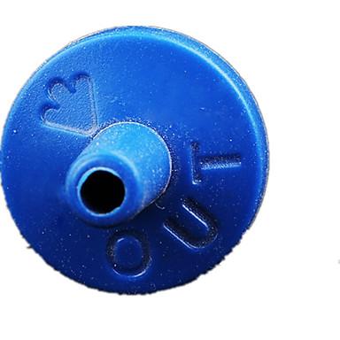 preiswerte Pumpen & Filter-Aquarien Rohrklemmen Kunststoff