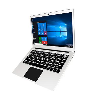 ಜಂಪರ್ ಲ್ಯಾಪ್ಟಾಪ್ ನೋಟ್ಬುಕ್ EZbook3Pro 13.3 ಇಂಚಿನ ಇಂಟೆಲ್ ಅಪೊಲೊ 6GB DDR3 64GB ಜಿಬಿ eMMC ಇಂಟೆಲ್ ಎಚ್ಡಿ 2 Windows10 ಎಲ್ಇಡಿ
