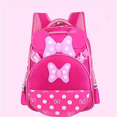 preiswerte Wasserdichte Taschen-Wasserdicht Spezielle Werkstoff Kindertaschen Alltag Rosa / Purpur / Fuchsia