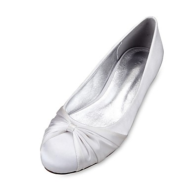 Ballerina, Scarpe sposa, Cerca Lightinthebox