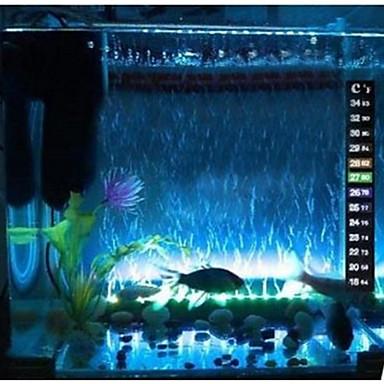 cheap Aquarium Heaters & Thermometers-Aquarium Other