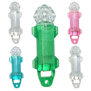 preiswerte Angel-Lampen & Licht-LED Licht LED Wasserdicht Angeln 501 oder weiter