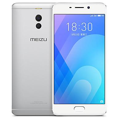 MEIZU Note6 5.5 inch