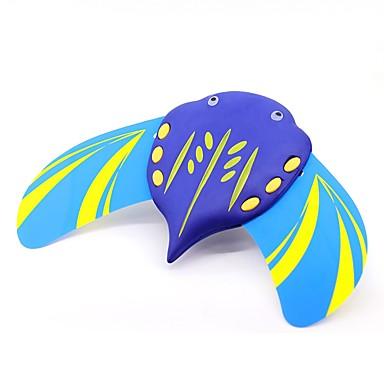 preiswerte Wasserspielzeug-Mehrere Geschwindigkeiten Fische Fische Geist EVA Kinder Erwachsene Spielzeuge Geschenk
