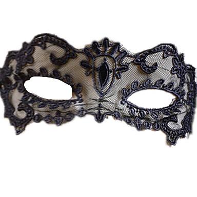 699db0e8d13 [$2.99] Γιορτινά αξεσουάρ Αποκριάτικες Μάσκες Σέξι μάσκα με δαντέλα  Παιχνίδια ...