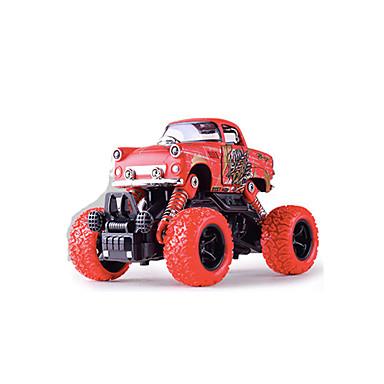 Leksaksbil for stora pojkar 2
