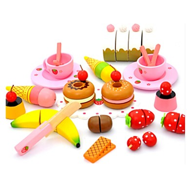 Cheap Toy Kitchens Play Food Online Toy Kitchens Play Food For 2021