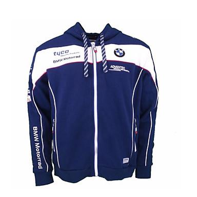 povoljno Motori i quadovi-Odjeća za motocikle Zakó za Sve Sva doba Najbolja kvaliteta
