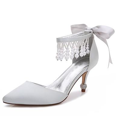 Wedding Shoes Search Lightinthebox