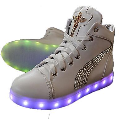 Chaussures À Lacets Nouveauté 9uvJUnULN