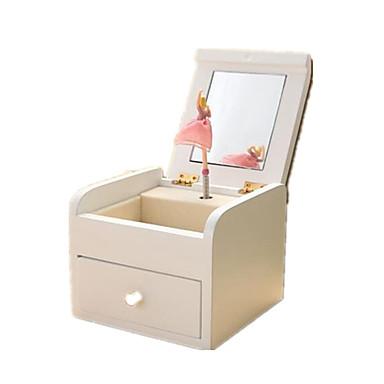 Caixa de música Bailarina Artigos de mobiliário Crianças Adulto Infantil Dom Unisexo Para Meninos Para Meninas Dom