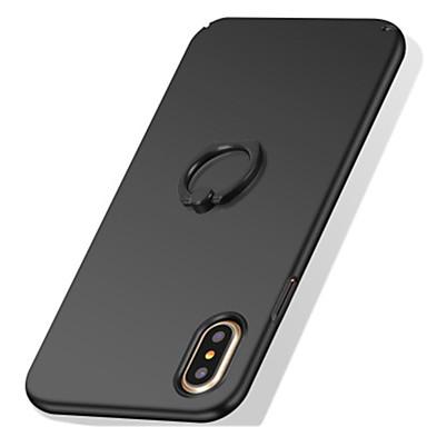 coque iphone 8 plus maintien