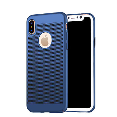 carcasa iphone 8 dura