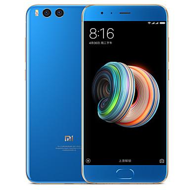[?1,018.43] Xiaomi MI NOTE 3 5.5 inch 4G Smartphone (6GB + 64GB 12 MP Qualcomm Snapdragon 660 3500 mAh)