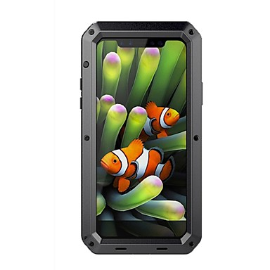 iphone 8 carcasa dura