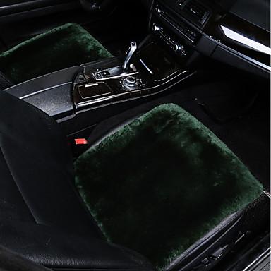 voordelige Auto-interieur accessoires-Autoproducten Zitkussens Voor Universeel Auto-stoelkussens Leer