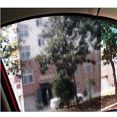 automobil sonnenblenden visiere auto visiere f r. Black Bedroom Furniture Sets. Home Design Ideas