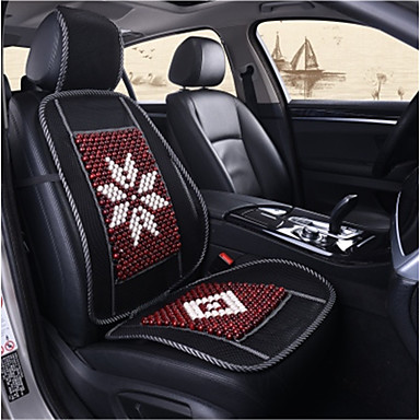 Plastic Seat Covers >> Automotive Seat Covers For Universal All Years Car Seat Covers Wood