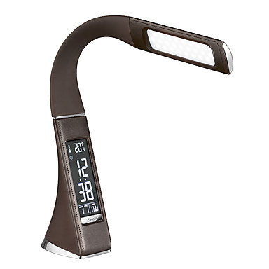 Moderna / Artistíco / Simples Proteção para os Olhos / Dobrável / Criativo Luminária de Mesa Para silica Gel