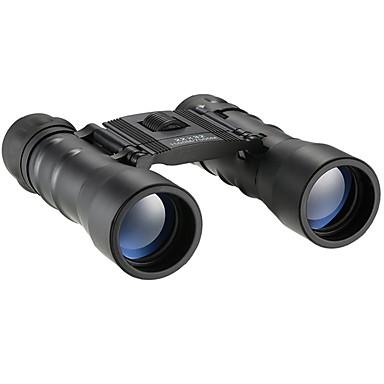 22X32 Binoculars Anti-Shock Shockproof Anti-skidding Travel Size Dust Proof BAK4 Fully Coated 1500/7500 Central Focusing