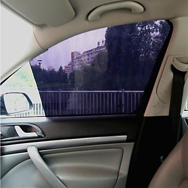 levne Doplňky do interiéru-Automobilový průmysl Stínítka do auta Značky vozu Pro Evrensel General Motors PVC