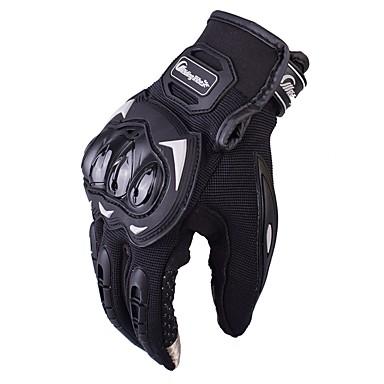 preiswerte Motorradhandschuhe-reiter stamm motorrad handschuhe rennhandschuh biker handschuhe motorrad motorrad handschuhe radfahren motocross handschuhe mcs17 gants