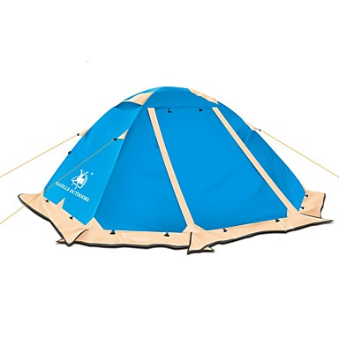 2 persons Tent Tent Stakes Tent Tarps Beach Tent Canopy Tent Double C&ing Tent One Room Backpacking Tents Windproof Mountaineering 6320299 2018 u2013 $84.99  sc 1 st  LightInTheBox & 2 persons Tent Tent Stakes Tent Tarps Beach Tent Canopy Tent ...