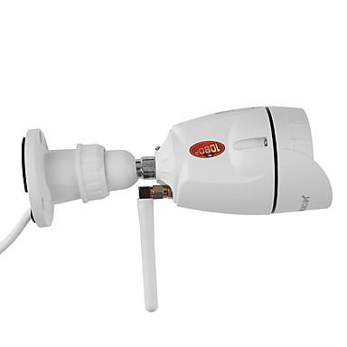 vstarcam® 2.0mp 1080p miniwaterproof sem fio ao ar livre ip camera