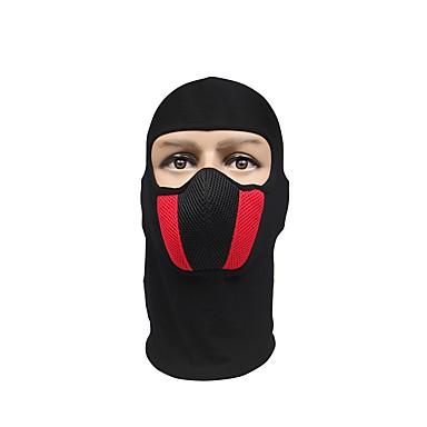 povoljno Motori i quadovi-herobiker mmz1001 moto zaštitna oprema za masku muške odrasle 100% pamuk neto prozračna zaštita od vjetra visoke kvalitete