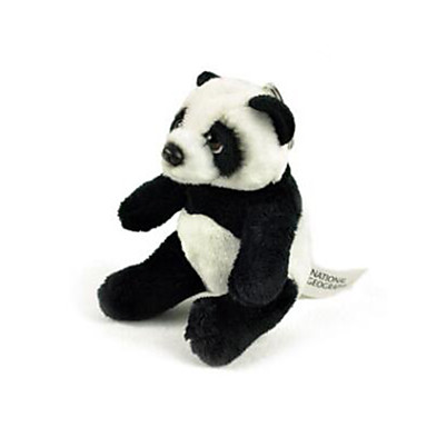 440f5e4461b Μπρελόκ Πάντα Αρκουδάκι Παιδικά Ενηλίκων Παιχνίδια Δώρο 6263262 2019 –  $12.23